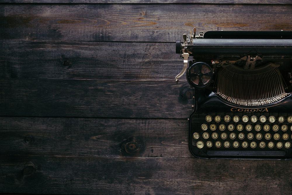 نوشتن ایده ها - یادداشت کردن ایده ها - ثبت ایدهها