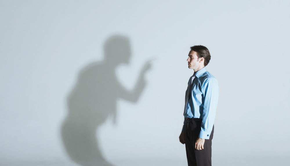 انتقاد - انتقادپذیری - توصیه افرادموفق - درس موفقیت - مسیرموفقیت