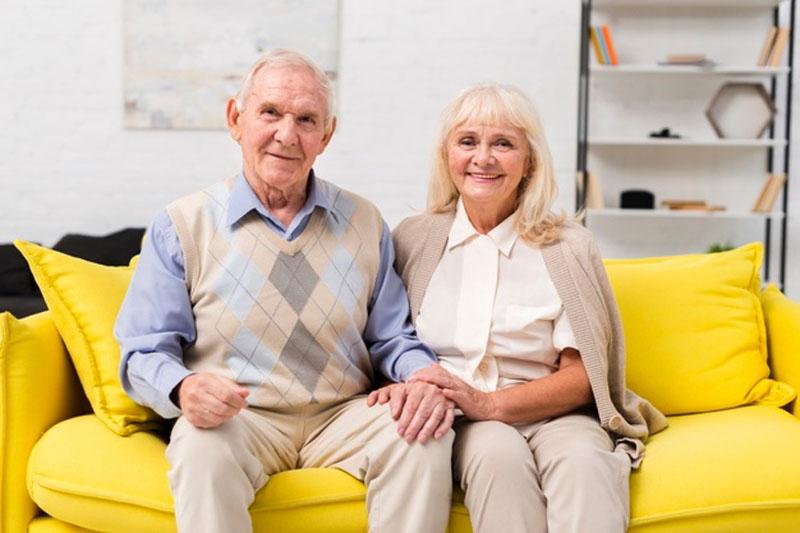مشاوره قبل از ازدواج - اقدامات پیش از ازدواج - قبل از ازدواج - زندگی موفق - مهارتهای زندگی