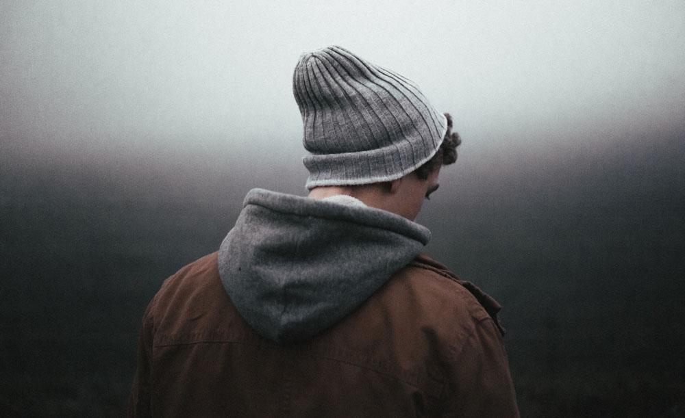 دردسر - کم دردسر - مزیت افراد درونگرا - درونگرایی - درونگرایی