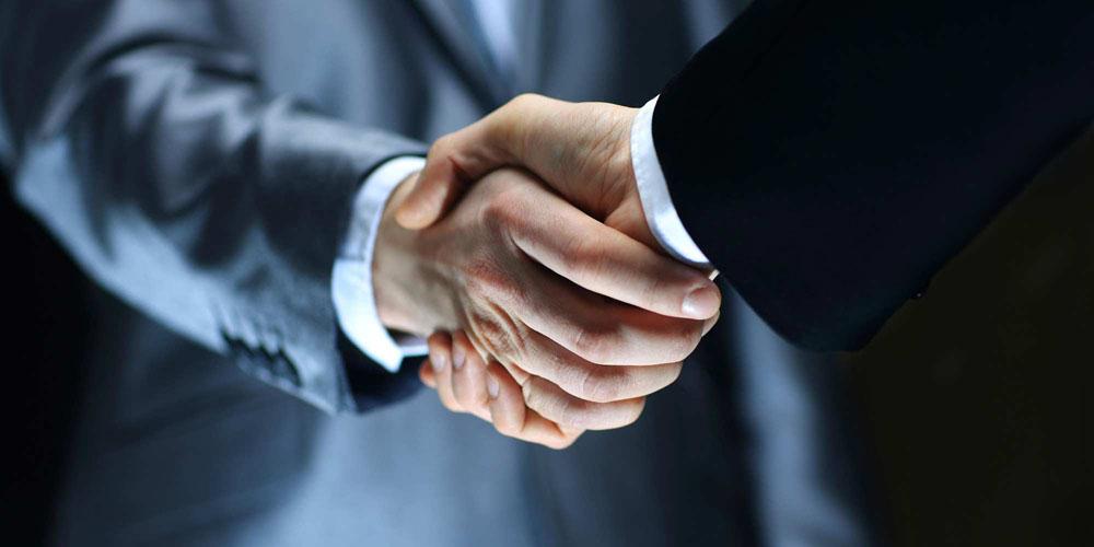 اعتماد سازی - اعتمادسازی - ایجاداعتماد - مذاکره