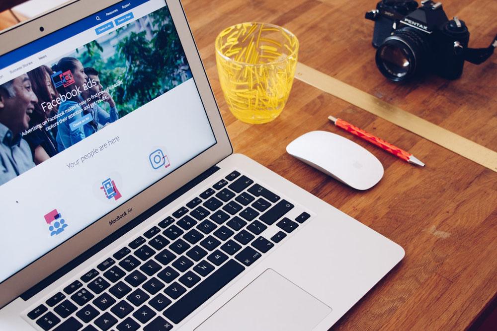 قصه گویی - استوری تلینگ - بازاریابیمحتوا - تولیدمحتوا - استراتژیست محتوا