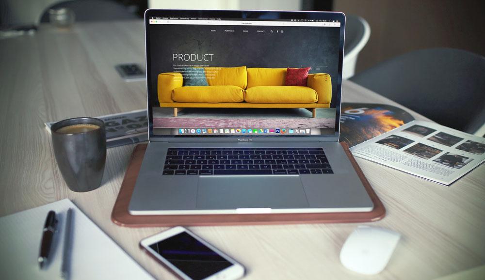 تجربه کاربری - اعتماد کاربران - دیجیتال مارکتینگ - تجارت الکترونیک - افزایش بازدید سایت - افزایش فروش اینترنتی