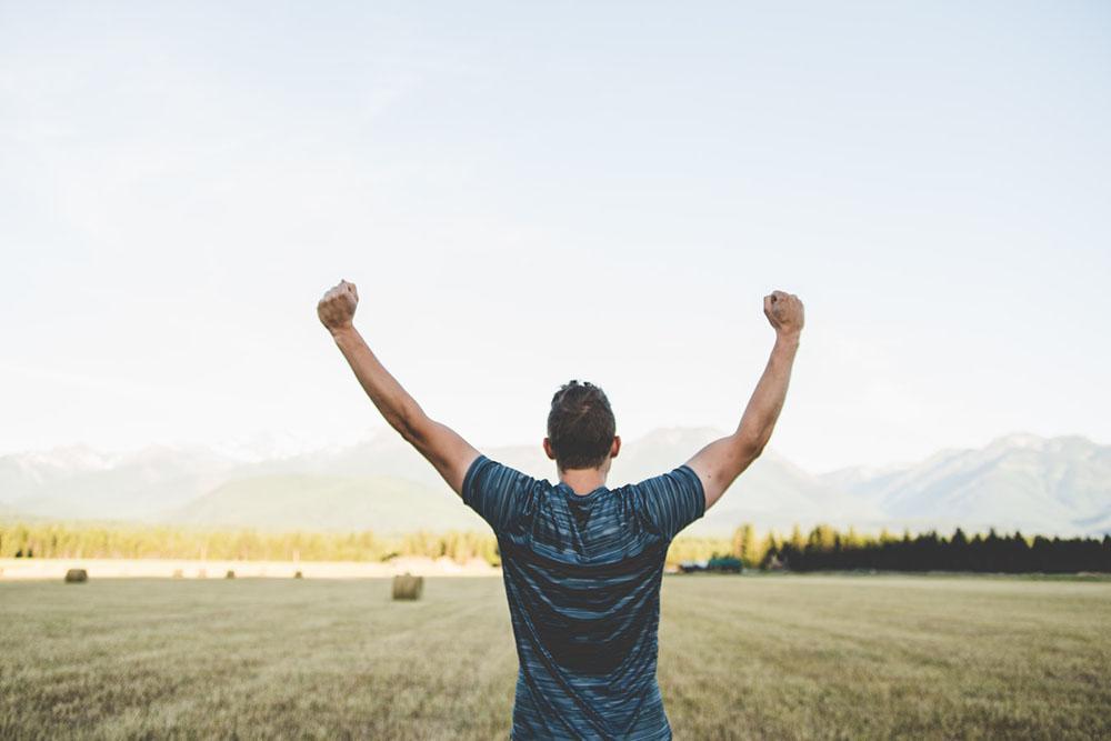 افرادموفق - مسیرموفقیت - رازموفقیت - عادات افرادموفق - عادتهای موفقیت