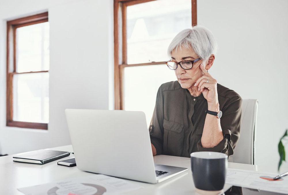 تحقیق - تحقیقات - تغییرشغل - پیشنهاد کاری - عوض کردن شغل