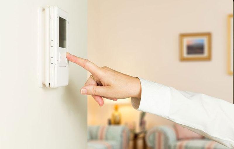 وسایل گرمایشی - بخاری - کولر - رژیم لاغری - کاهش وزن