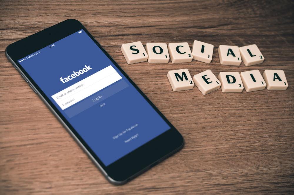 شبکه های اجتماعی - سوشال مدیا - بازاریابیمحتوا - تولیدمحتوا - استراتژیست محتوا