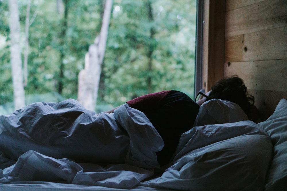 عادات صبحگاهی - عادتهای روزمره - کارهای روزانه - برنامه روزانه