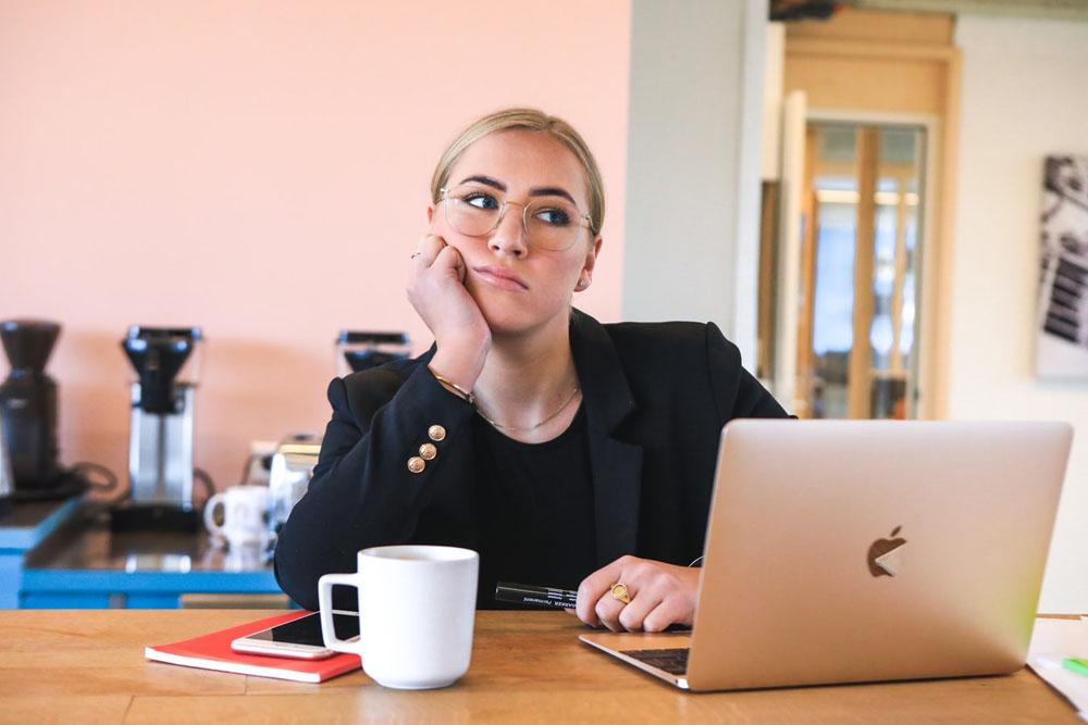 اهداف - اهداف بلند مدت - کارفرما - کارمند - کارمندی - پیشنهاد شغلی - مصاحبه کاری - استخدام