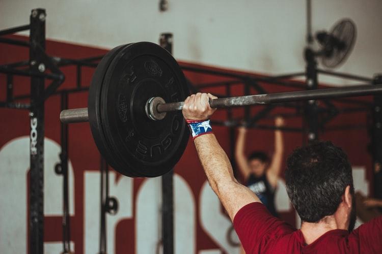 ورزش - سلامتی