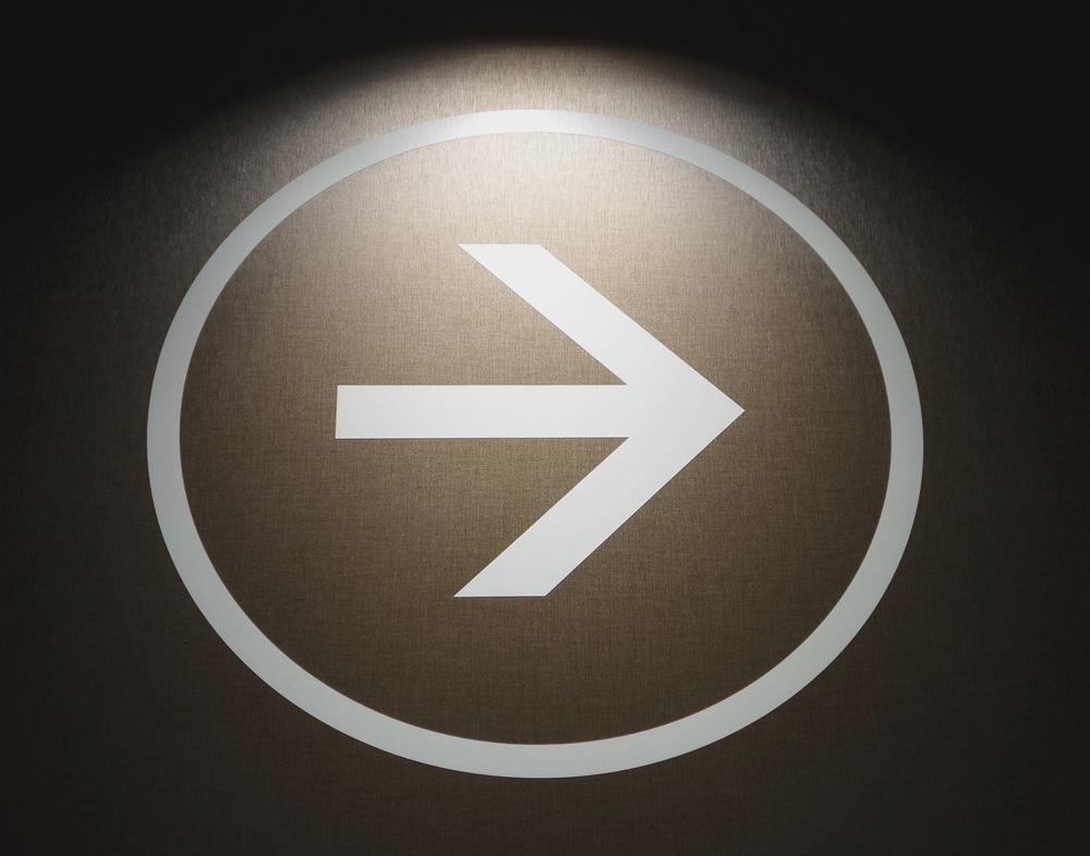 عادات بد - از نو شروع کردن - شروع دوباره - دوباره از نو - زندگی دوباره