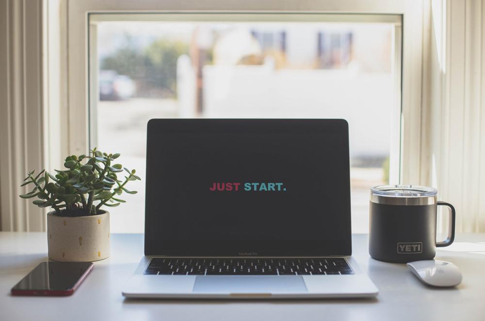 اهداف جدید - از نو شروع کردن - شروع دوباره - دوباره از نو - زندگی دوباره
