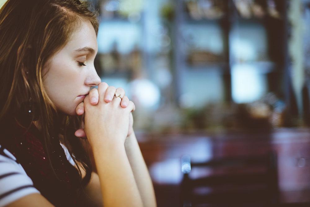 مقابله با ترس - کنار گذاشتن تردید - شک و تردید - تردید و ترس