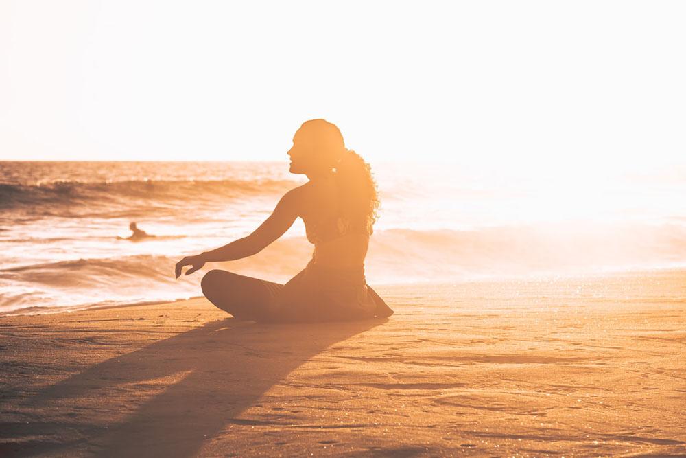 مثبت اندیشی - بخشایش - ببخش - کدورت - کنار گذاشتن کدورت - آرامش خاطر