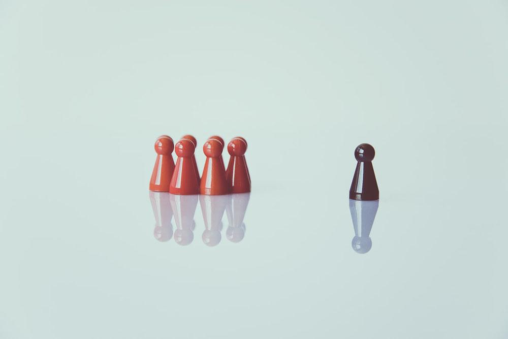 ویژگیهای کارآفرینان موفق - سریع فکر کردن - تفکرسریع