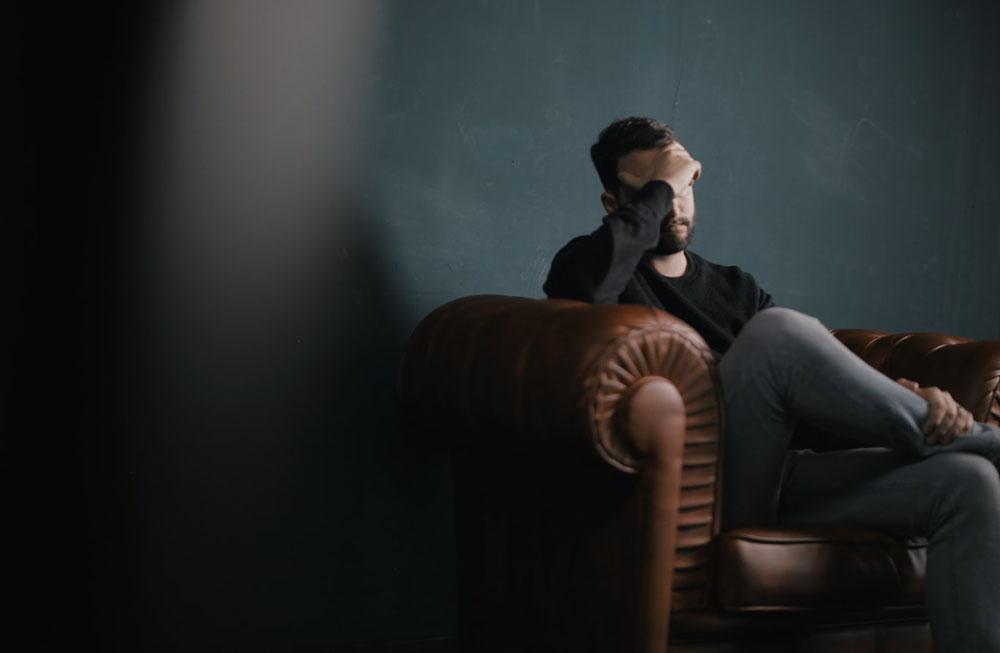 مشکلات کارآفرینی - کار آفرینی - کارافرینان - کاهش استرس کارآفرینی