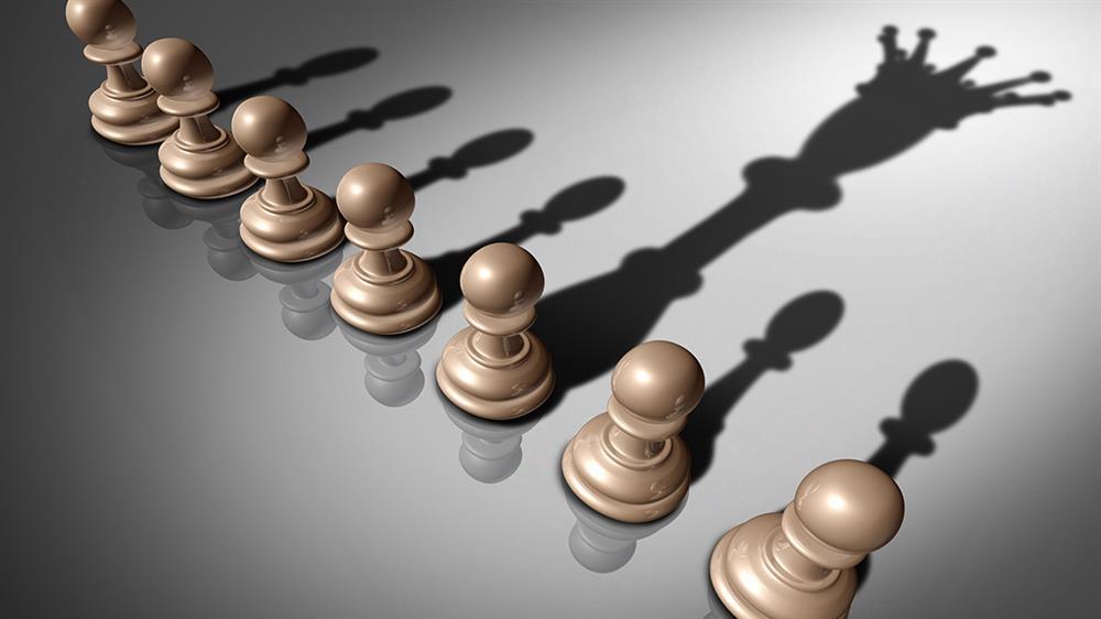 تاثیرگذاری - ارائه ایده های تازه - ایدههای نو - روش ارائه دادن ایده جدید