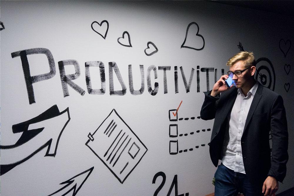 ویژگی های کارآفرینان برتر - کارآفرینهای برتر - خصوصیات کارآفرین نمونه