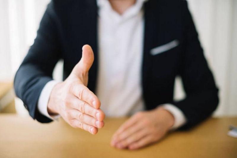 جلب رضایت مشتری - کسب رضایت مشتری - رضایتمندی مشتریان