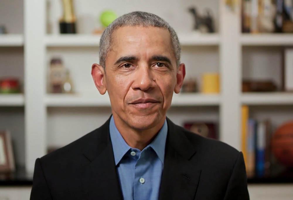 باراک اوباما - عادتهای افراد موفق - عادت روزانه افراد موفق - عادتهای موفقیت