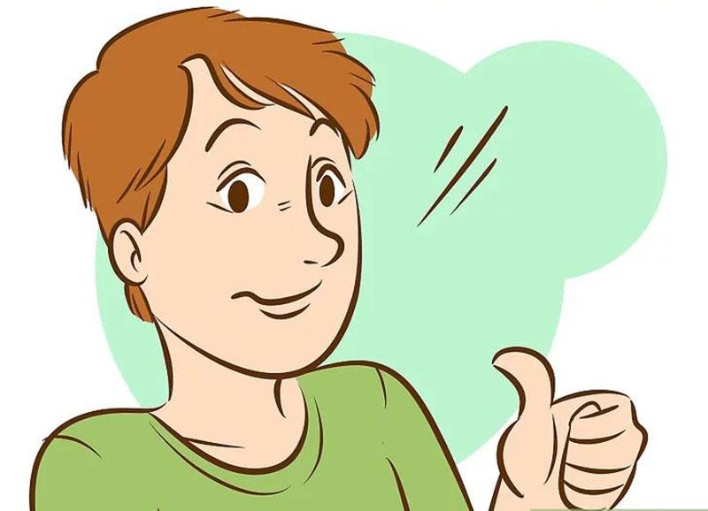 خوشبینی - نگاه مثبت - دیدگاه مثبت - مثبتاندیشی - خوشبینی
