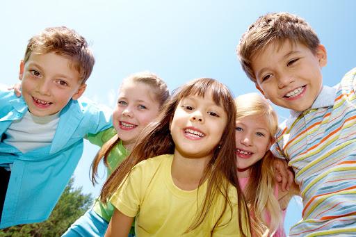 کودکان -مهارت ارتباطی -انگیزه