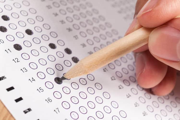 روشهای مطالعه - روشهای موثر درس خواندن - درس خواندن - موفق بودن در تحصیل