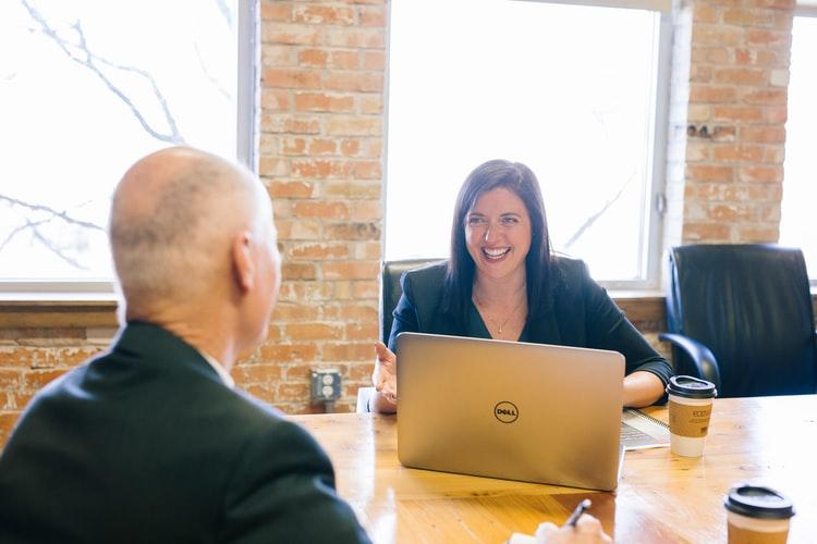کسب و کار -ارتباطات -مشتریان