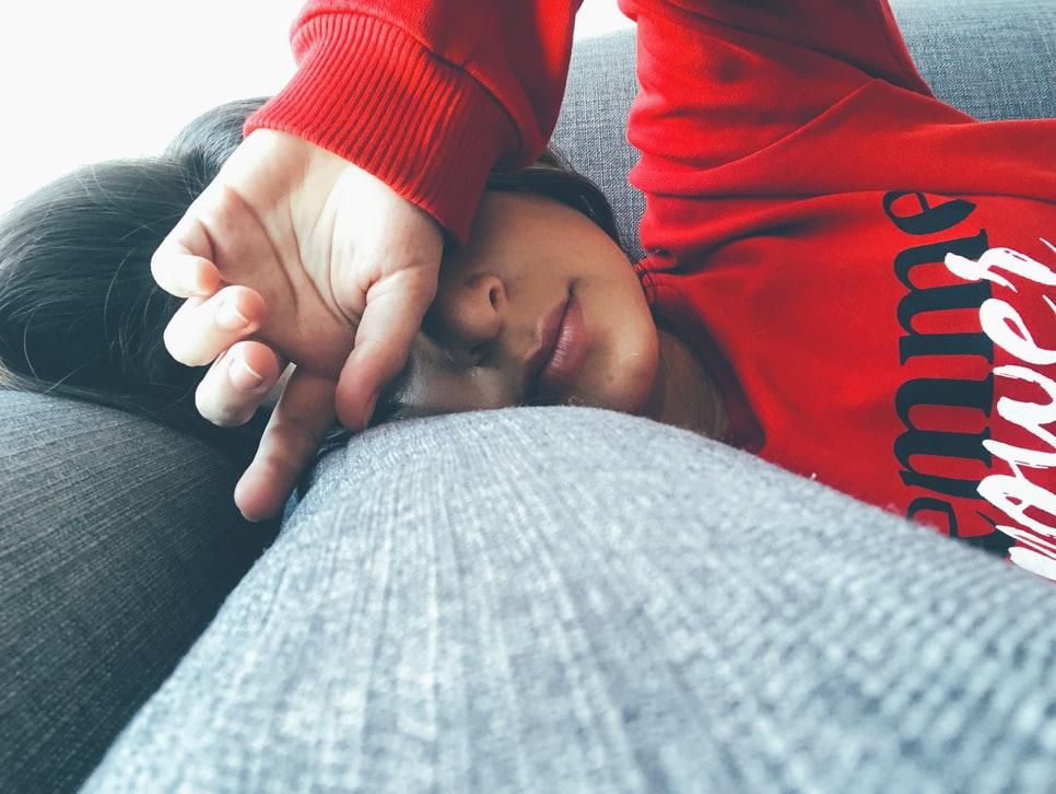 خواب -استراحت