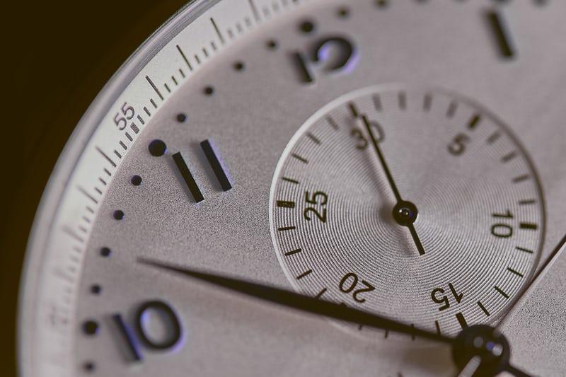 سرعت-زمان-بهره وری