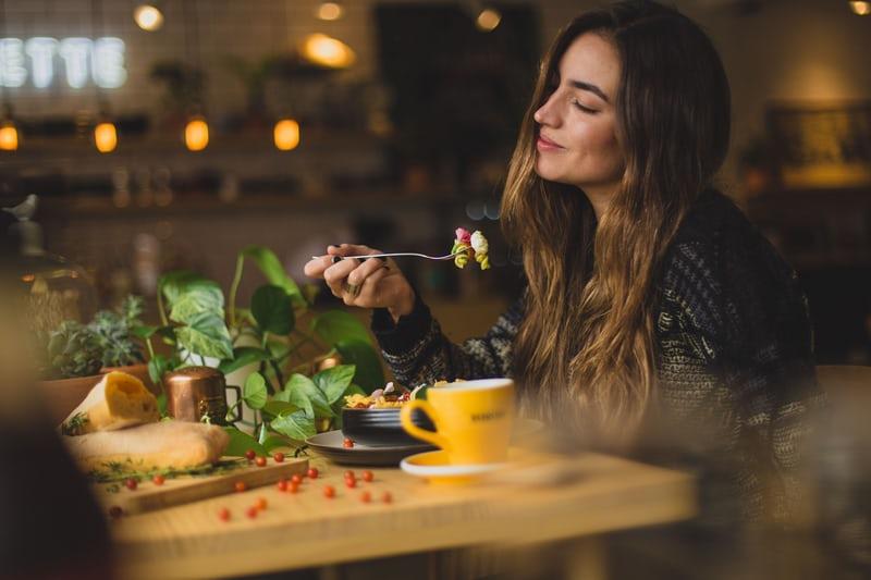 تغذیه سالم -سلامتی