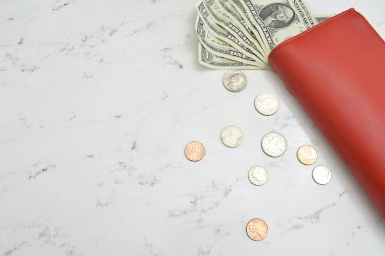 درامد-مخارج -کسب و کار -هزینه ها
