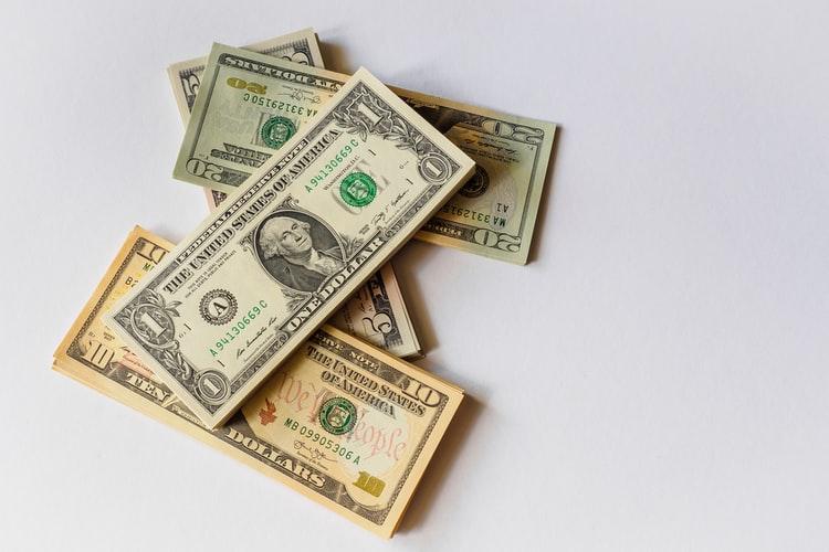 درامد -هزینه-سرمایه