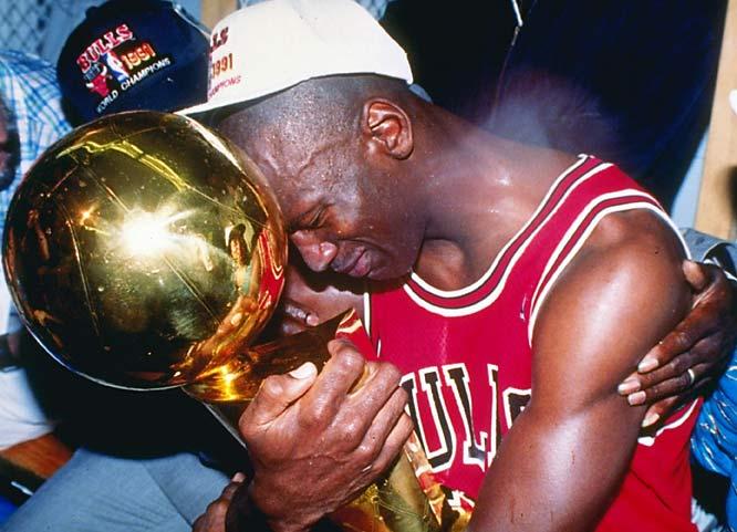 رازهای موفقیت - سخن بزرگان - بسکتبال - الگوی موفقیت