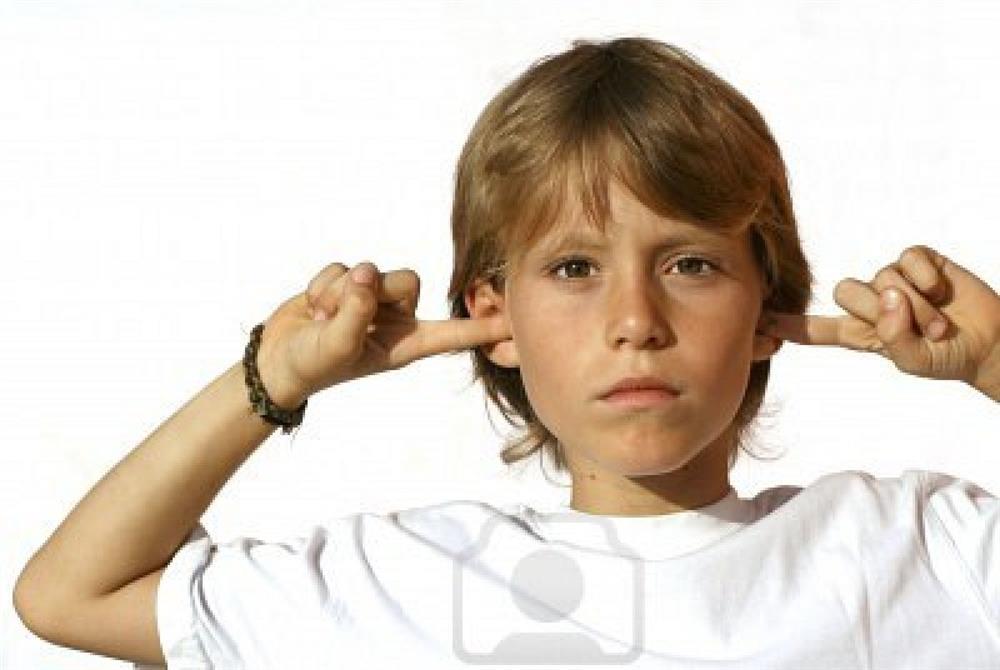 والدین سمی - تربیت کودک - واکنش به رفتار والدین - روانشناسی