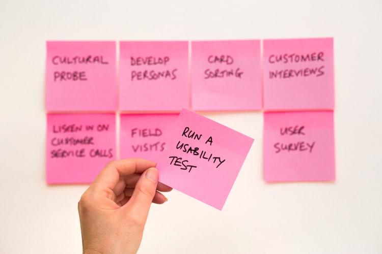 فهرست کارها-برنامه ریزی-برنامه روزانه
